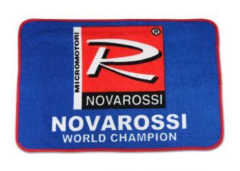 Nova pit towel