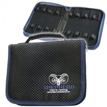 Shepherd tool bag