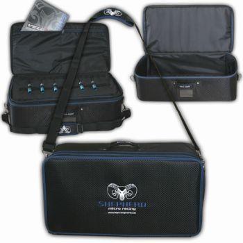 Shepherd team bag