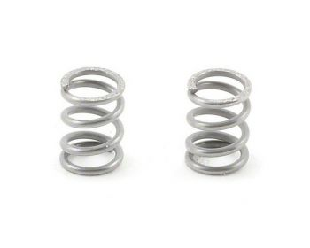 .024 1/12 Frt Springs from Team Associated