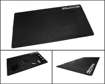 Brilliant RC pitmat