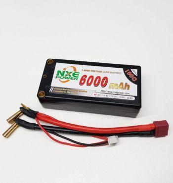 NXE 2S1P shorty HC 6000Ah