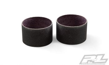 Proline Better Edge System Replacement Sanding Drum