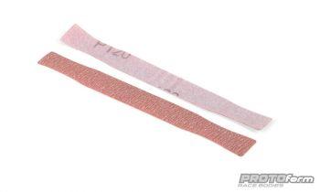Proline Better Edge System Repl Sanding Strips