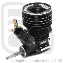 Pro.Stock.12 (3 ports) engine