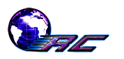 World RC logo