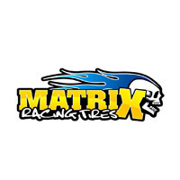 We carry Matrix products!