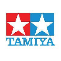 We carry the Tamiya brand